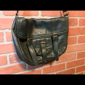 - Hobo international cross body purse